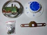 냉장고를 위한 K54 L2044 기계적인 보온장치
