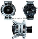 Генератор переменного тока 115A 24V Bosch 0124655076