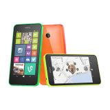 Оригинальный мобильный телефон для Nokia Лумия 635 сотового телефона