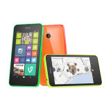 Nokia Lumia 635 Cell Phone를 위한 본래 Mobile Phone