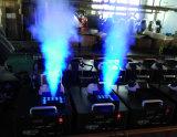 Van de LEIDENE van het stadium Machine Mist 1500W van Uplight RGB