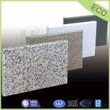 Les panneaux composites Honeycomb Uitra-Thin Pierre