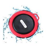 Bluetoothのスピーカーの防水携帯用低音の健全なスピーカー