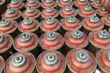 철사 밧줄 전기 호이스트 Kcd 유형 전기 호이스트