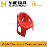 Molde plástico da cadeira de Mickey do bebê (HY031)