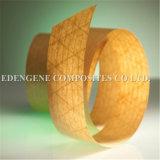 Faser gelegte Baumwollstoff-Verstärkungen für Packagings-Kleber Bänder
