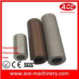 Pezzo meccanico di CNC dell'acciaio legato dell'OEM
