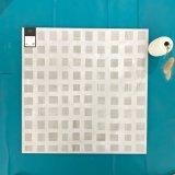 Europäische Entwurfs-Porzellan-Fliese-Aufbau-Fußboden-und Wand-Fliese (CVL601)