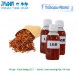 Het Aroma van Lamber van het Concentraat van het Aroma van de tabak