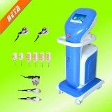 Aparato de la belleza de la máquina de adelgazamiento equipos de la pérdida de peso