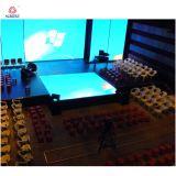 OEM 제조자 LED 선잠기 중국 공장 공급 모듈 라이저 단계