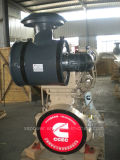 Nat855-P470 (470hp/351 KW) de motor Cummins Diesel para la lucha contra incendios la bomba, bomba de agua, bomba de riego, bomba, bomba de arena submarina