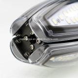 Substituição da Lâmpada HID de 300W, HPS 50W retrofit de lâmpada LED LUZ DE MILHO