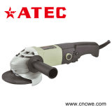 角度粉砕機の電気木製の働きツールは停止する粉砕機(AT8523B)を