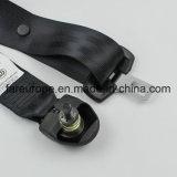 Nuova cintura di sicurezza di Pretensioner di arrivo FEP016
