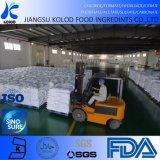 Kolod Hersteller-Zubehör-Nahrungsmittelgrad-Kalziumchlorid-Dihydrat