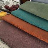 Bronzieren des Sofa-Tuchs für Haupttextilgebrauch