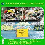 普及した衣服浜によっては大きさの人によって使用される衣服のためのボクサーが喘ぐ
