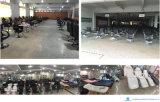 Heiße verkaufensalon-Stuhl-Herrenfriseur-Stuhl-Salon-System-Produkte
