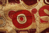 Prodotto intessuto jacquard del coperchio del sofà