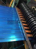 Pente 430 1.4016 bande d'acier inoxydable de fini de Ba d'usine avec le film de PVC de protection