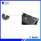 P6.25mm 최고는 재생율 RGB LED 벽 전시를