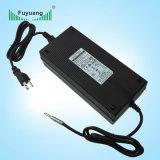 Equipamento elétrico fornece alimentação Fonte de alimentação CC de 48V 8A Fy4808000