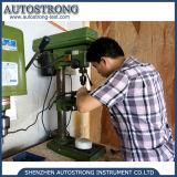 Appareil de contrôle de pression de bille du CEI d'appareillage de l'essai IEC60695-10-2
