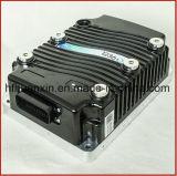 Regolatore programmabile 1236e-5421 36V-450A del motore a corrente alternata Di Curtis di vendita calda per i camion del personale