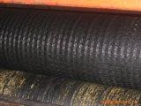 Vetroresina Geogrid - allungamento basso ad alta intensità di alta qualità