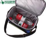Подгонянный высоким качеством мешок охладителя обеда (TP-CB331)