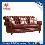 N277 Ruifuxiang canapé en cuir