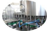 Bouteilles en plastique PET automatique Minerall Machine de remplissage de l'eau pure
