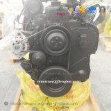 6lt8.9 дизельного двигателя 980n. M 6lta8.9-C220