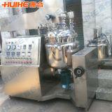 De Emulgator van de Zalf van China van het roestvrij staal (200L)