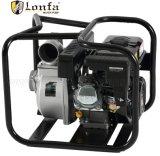 Neuer YAMAHA Typ 3inch Benzin-Bewässerung-Wasser-Pumpe für die Landwirtschaft