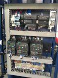 Máquina de envolvimento automática aprovada da pálete do GV com motores de Simens