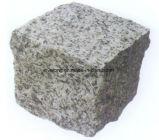 Granito/basalto/Tumbledcube naturale/pietra per lastricati cubica/pietra/ciottolo del lastricatore per esterno