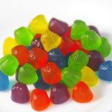 묵 사탕, 고무 같은 사탕을%s 자동적인 사탕 기계