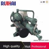 Hvac-Kühler-Klimaanlagen-/Heißwasser-Kühler
