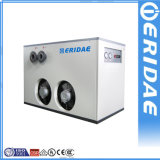 Sécheur d'air réfrigéré industriel pour les compresseurs à air