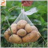 Плоды различных овощей сетка Net мешки для упаковки
