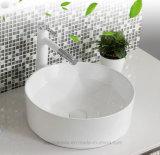 Sanitarios Cerámica Lavabo para baño 1159