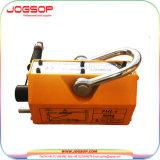 Магнит 2200 Lb поднимая кран подъема Lifter Mag стальной новый