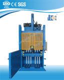 Máquina aprobada Ce de la prensa de la prensa de la cartulina de Ves40-11070/Ld con más de 10 años de experiencia del fabricante
