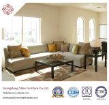 Elegante Hotel-Möbel für Hopistality Wohnzimmer-Set (YB-New2)