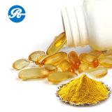 ビタミンAのPalmitate 68-26-8のビタミンA
