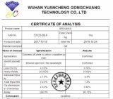 99 % Rapamycin/Sirolimus для противоопухолевого используйте 53123-88-9