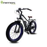 vélo électrique de la montagne E d'OEM de Fatboy Ebike de moteur de vélo de 500W 1000W