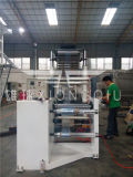 1100mm pvc Film Blowing Machine